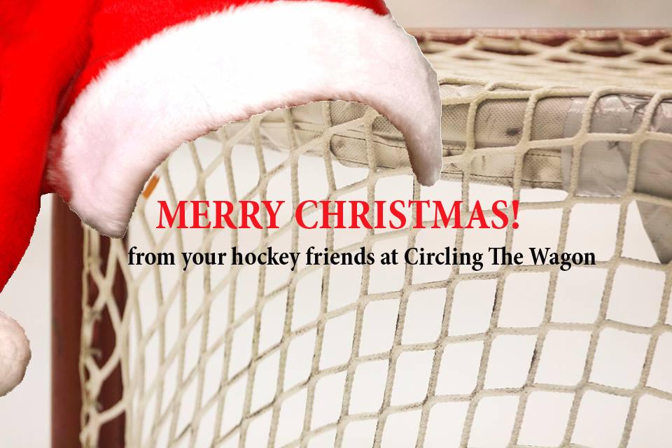 merry christmas ctw