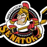 Binghamton-Senators.