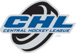 Central-Hockey-League