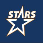 Gentofte-Stars