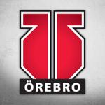 Orebro