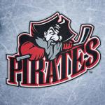 Portland-Pirates