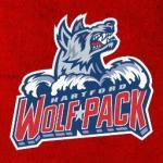 Hartford-Wolfpack