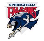 Springfield-Falcons