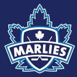 Toronto-Marlies