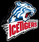 Nurnberg-Icetigers