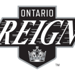 Ontario-Reign
