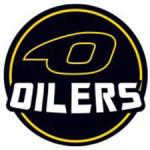 Stavanger-Oilers