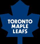 Toronto-Mapleleafs