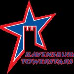 Ravensburg-Towerstars