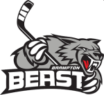 Brampton-Beast
