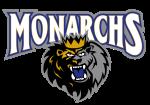 Manchester-Monarchs