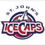 StJohns-IceCaps