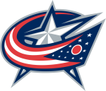 Columbus-BlueJackets