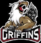 GrandRapids-Griffins