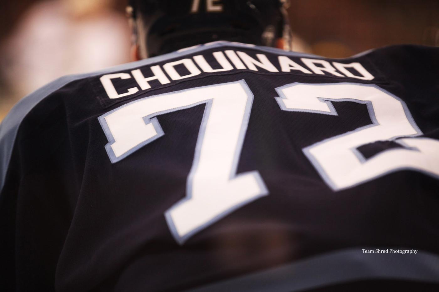 Joel-Chouinard1