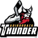 Adirondack-Thunder