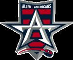 Allen-Americans