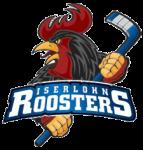 Iserlohn-roosters