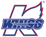 Kalamazoo-Wings