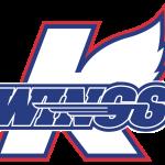 Kalamazoo-Wings