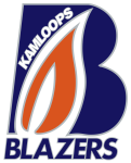 Kamloops-Blazers