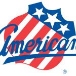 Rochester-Americans