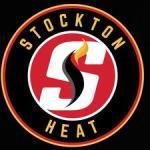 Stockton-Heat
