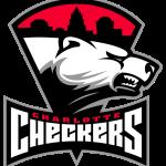 Charlotte-Checkers