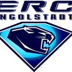 ERC-Ingolstadt