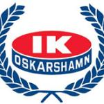 IKOskarshamn