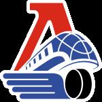 Lokomotiv-Yaroslavl