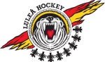 Luleå-HF