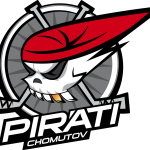Piráti-Chomutov