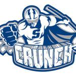 Syracuse-Crunch