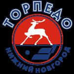 Torpedo-Nizhny-Novgorod