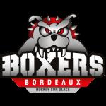 Bordeaux-Boxers