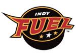 Indy-Fuel
