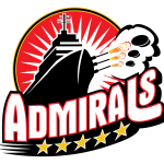 Norfolk_Admirals