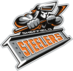 Sheffield-Steelers