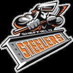 Sheffield-Steelers