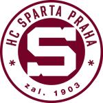 hcsparta-praha