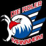 Adler_Mannheim