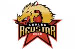 Kunlun-Redstar