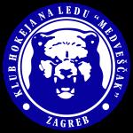 Medvescak_Zagreb