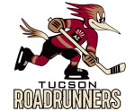 Tuscon-Roadrunners