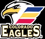 Colorado_Eagles