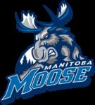 Manitoba-Moose