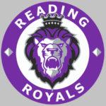 Reading-Royals