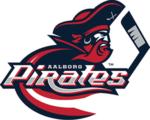 aalborg_pirates